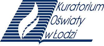 logo ŁKO